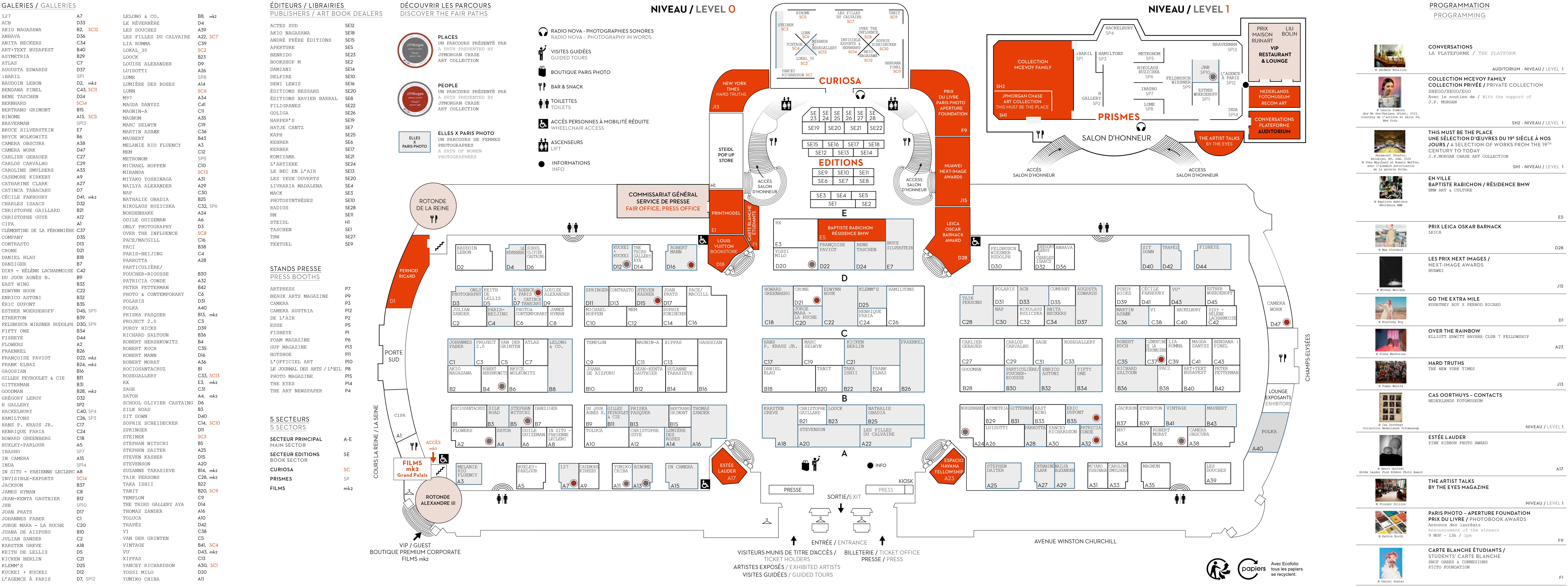 Shortlisted Camera Obscura Diagram Fair Map